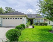 2221 Grand Tree Court, Lake Mary image