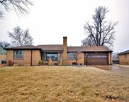 41 29th Pkwy, Hutchinson image