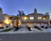 7710 E Gainey Ranch Road Unit #226, Scottsdale image