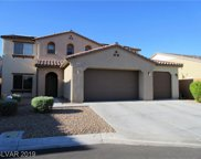 1316 CACTUS GROVE Court, North Las Vegas image