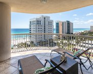 15200 Emerald Coast Parkway Unit #UNIT 808, Destin image