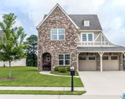 8185 Caldwell Dr, Trussville image
