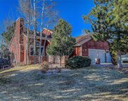 7415 Meadow View, Parker image