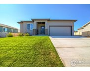 3813 River Birch St, Wellington image