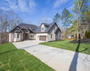 100 Willowbend Drive, Anderson image