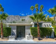 2497 S Caliente Drive, Palm Springs image