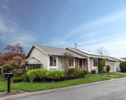 1014 Charning Cross Lane, Santa Rosa image