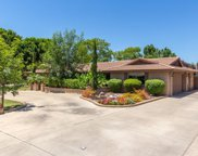 6702 W Aster Drive, Peoria image