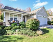 169 Woodslee Court, Norton Shores image