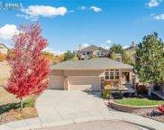 13891 Single Leaf Court, Colorado Springs image