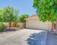 4431 E Alamo Street, San Tan Valley image