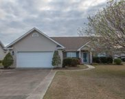 1514 Coventry Rd., Surfside Beach image