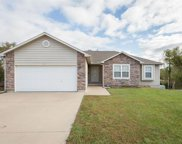 2321 Valley View Drive, Tonganoxie image