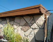 834 Hickory Ct, Imperial Beach image