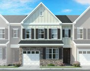237 Daisy Grove Lane Unit #Lot 260, Holly Springs image