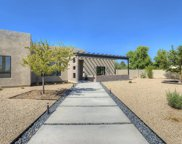 6712 E Onyx Avenue, Paradise Valley image