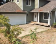 4600 28th Ave SE, Lacey image
