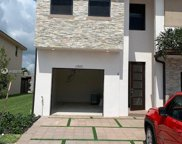 15822 Nw 91 Ave, Miami Lakes image