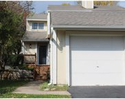 12752 W 109th, Overland Park image