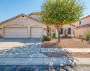 3875 W Orion, Tucson image