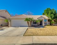 1180 N Meadows Drive, Chandler image
