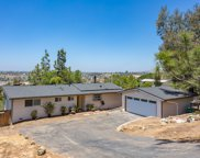 1814 Helix Street, Spring Valley image