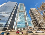 340 East Randolph Street Unit 2706, Chicago image