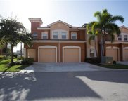 10035 Via Colomba CIR Unit 101, Fort Myers image