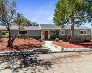54171 Rockdale Drive, Idyllwild image
