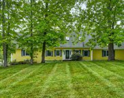 21 Willow Brook Avenue, Greenland image