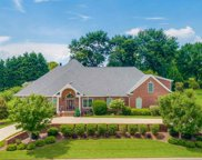 925 Wax Myrtle Court, Greer image