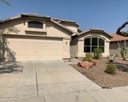 4418 E Lone Cactus Drive, Phoenix image
