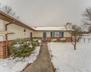 214 Willow, Collinsville image
