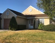306 Moonseed Place, Mount Laurel image