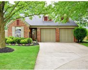 6773 Colony Pointe S  Drive, Indianapolis image
