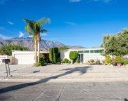 2631   N Kitty Hawk Drive, Palm Springs image