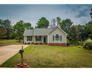 121  Brookshire Drive, Fort Mill image