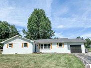 3915 Cleary Drive, Paducah image