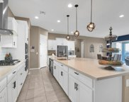 5103 N 190th Drive, Litchfield Park image