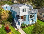 4112 46th Ave SW, Seattle image