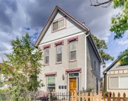 264 Galapago Street Unit B, Denver image
