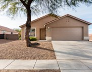 9553 N Lenihan, Tucson image