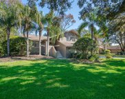 3561 Jericho Drive, Casselberry image