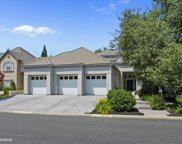 2011  Kilpatrick Way, Granite Bay image