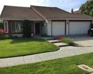 9515 Eagle View Way, Gilroy image