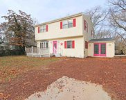 271 N New Rd, Absecon image