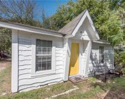 2304 12th St, Austin image