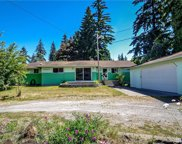 10317 Holly Dr, Everett image
