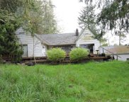 7305 Fairview Rd SW, Olympia image