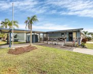 1475 Flamingo Drive Unit 215, Englewood image